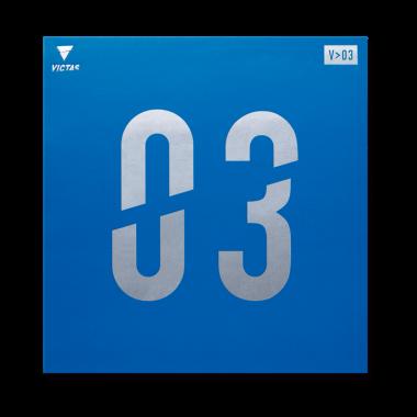 v03_web_1