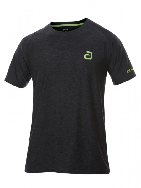 302168-melange-shirt-pro-blk_WebShop_1