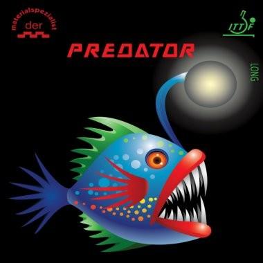 predator_webshop_1