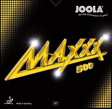 maxxx500_1