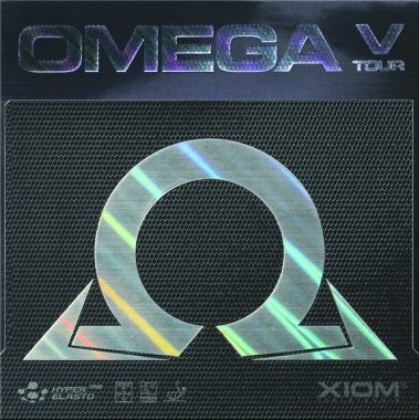 omega5tour-packung_1