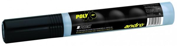 16222309_polyx_9pcs