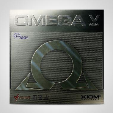 omegavasia_1