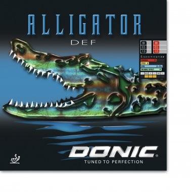 alligator_def_20120828_1973234856_1