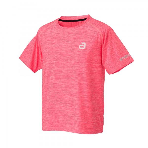 302149_T-shirt_Melange_flmngo_72dpi_rgb_1