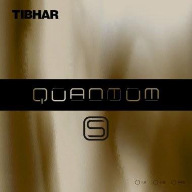 quantum_s_beta_web_1