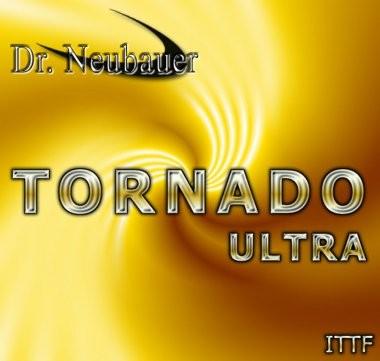 tornado ultra_1