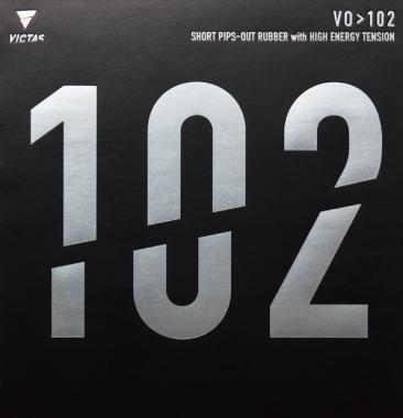 vo_102_1
