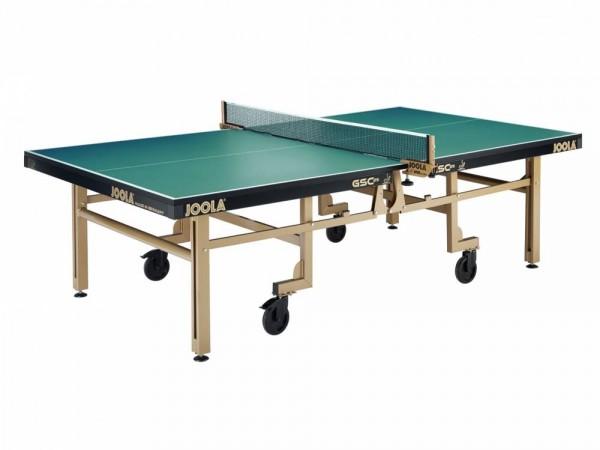 joola-tischtennisplatte-gsc-25-wettkampf-platte-25-mm-nicht-wetterfe