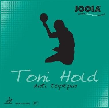 HOLD_1