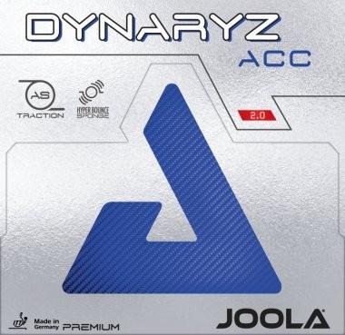 70501_dynaryz-acc_webshop_1