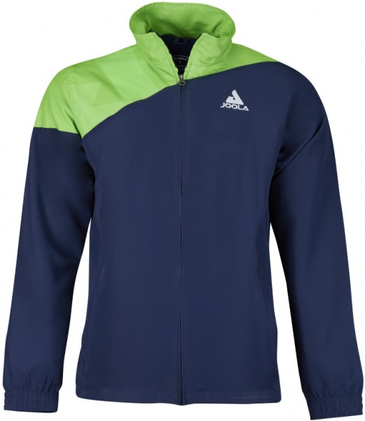 96550_jacket_ace_navy-lime_webshop_1