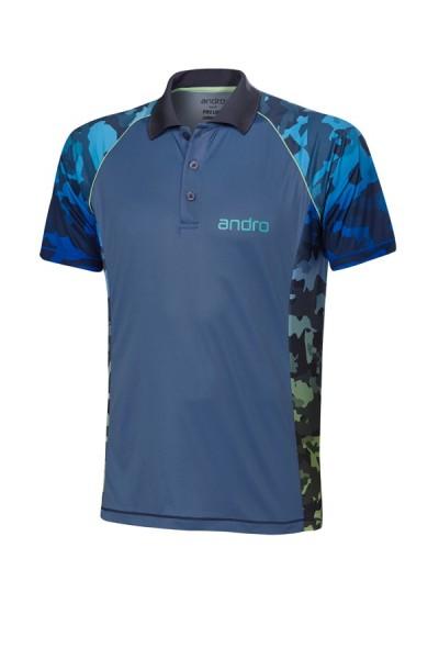 302115_shirt_Spencer_grey_blue_72dpi_rgb_1
