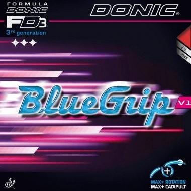 donic-rubber_bluegrip_v1_cover-web_1