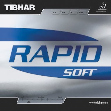 rapid_soft(1)_1