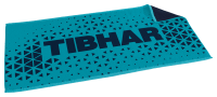 game_towel_turquoise_navyblue_1