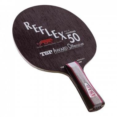 reflex50awardoff_1