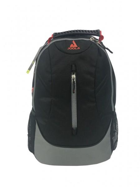 80152_reflex_backpack_vision_webshop
