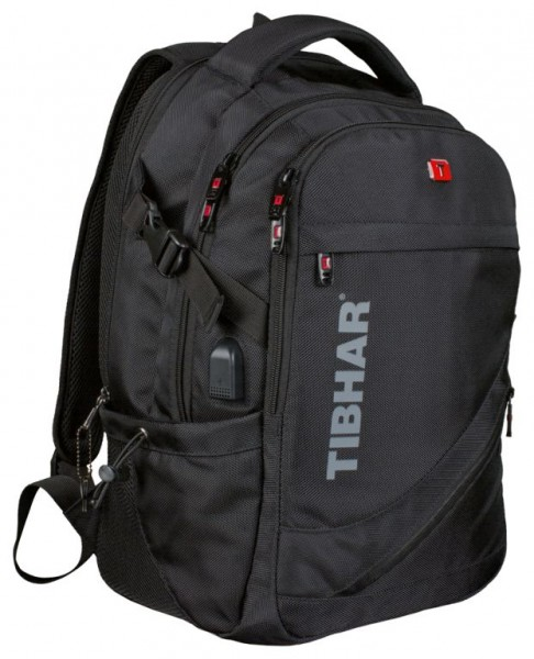 shanghai_backpack_webshop