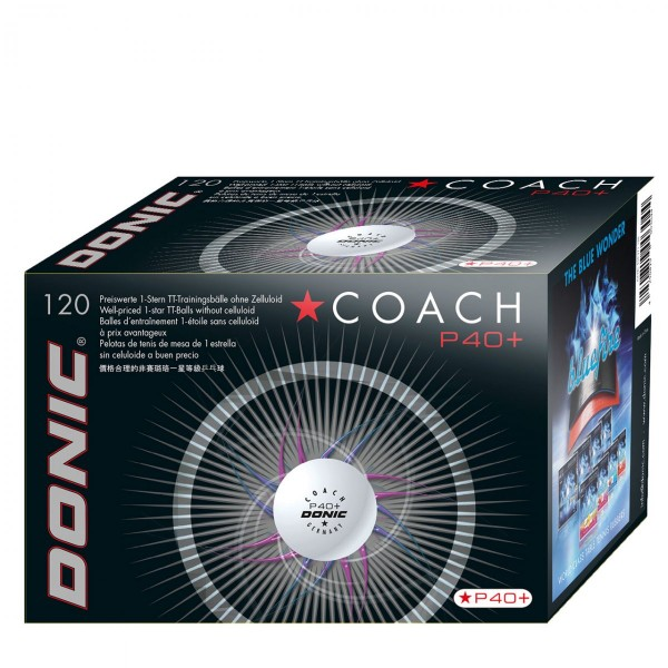 donic-ball_coach_1_star_p_40_plus-120-pack-web