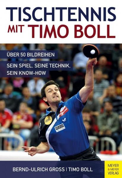 tischtennis-mit-timo-boll