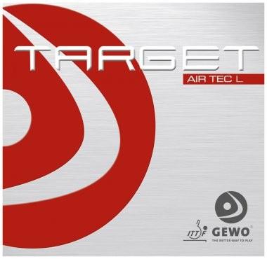 target air tec l_1