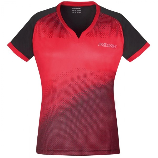donic-shirt_ladies_blitz-red-front-web_1