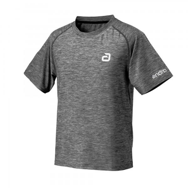 302146_T-shirt_Melange_grey_1