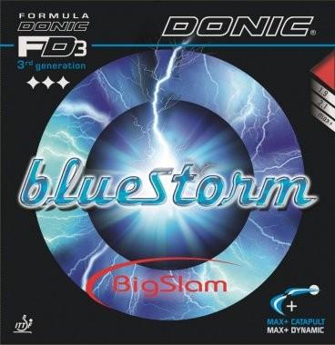 bluestorm_bigslam_300cmyk_20180308_1971184961_1024x768_1