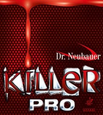 drneubauerkillerprocover_1