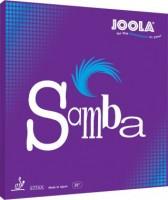 samba_1