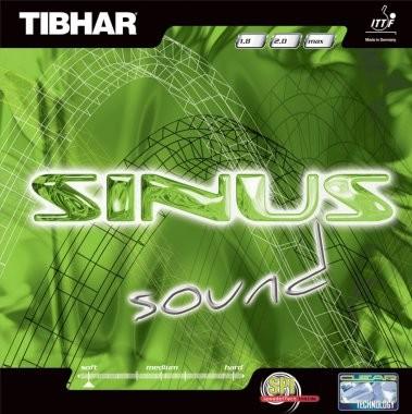 sinus sound_1