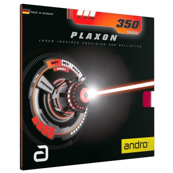 112250_rubber_Plaxon_350_3D_72dpi_rgb_1