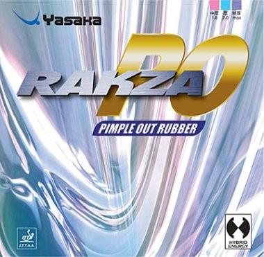 rubber_rakza-po_1