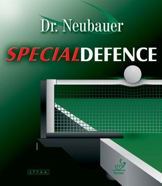 SPECIAL DEFENCE_1