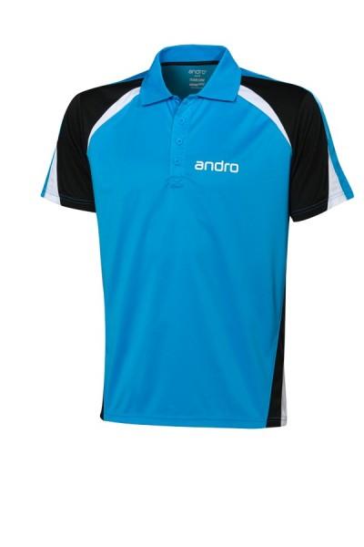 302101_shirt_Edison_blue_blk_72dpi_rgb_1
