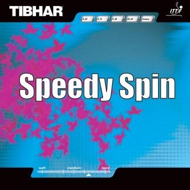 speedy spin_1