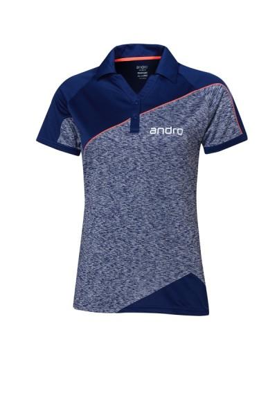 302112_shirt_Jenkins_w_blue_mel_72dpi_rgb_1