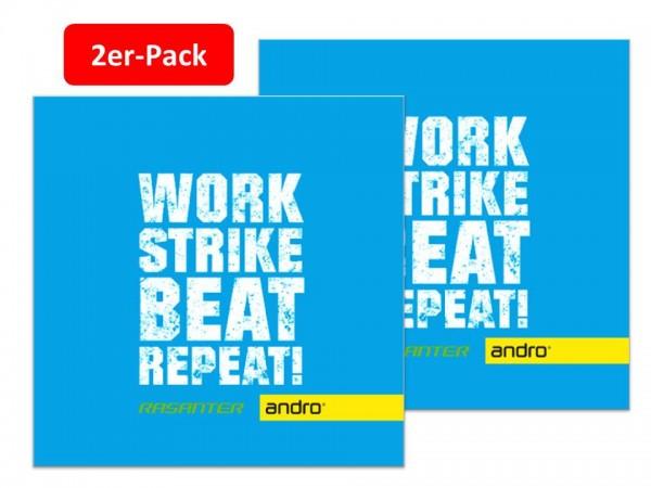 2er-pack_rasanter