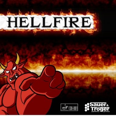 hellfire_front_web(1)_1