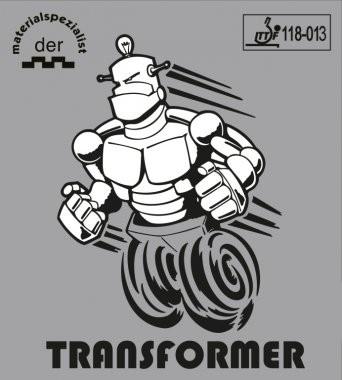transformer_webshop_1