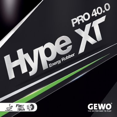 hypext40.0_1