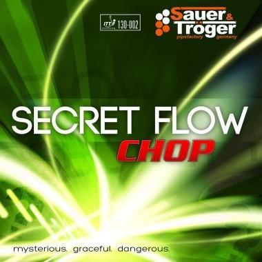 secret_flow_chop_front_web_1
