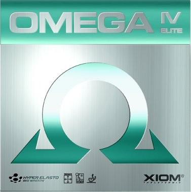 omega4_elite(1)_1