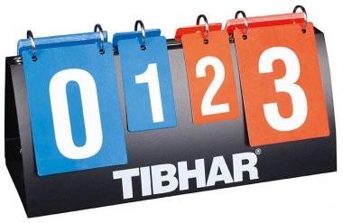 tibhar basic