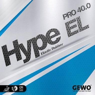 hypeelpro40.0_1