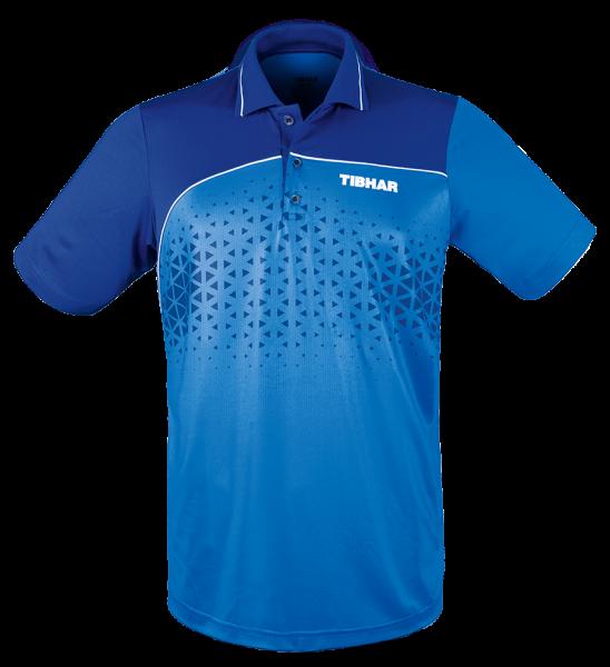 game_shirt_blue_royalblue_1