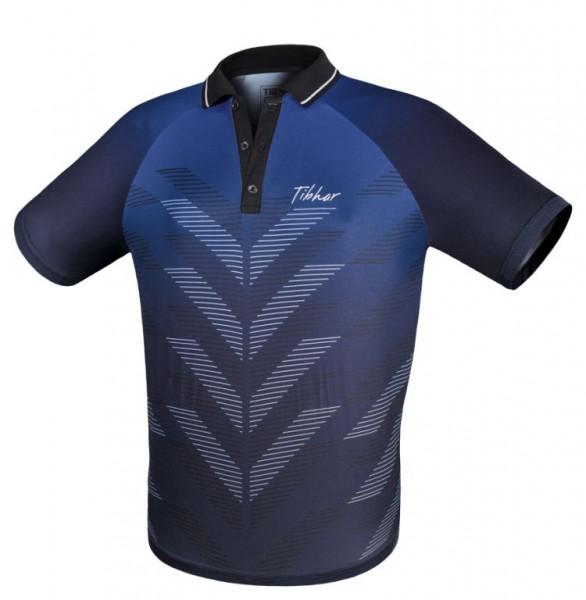astra_shirt_blue_webshop_1