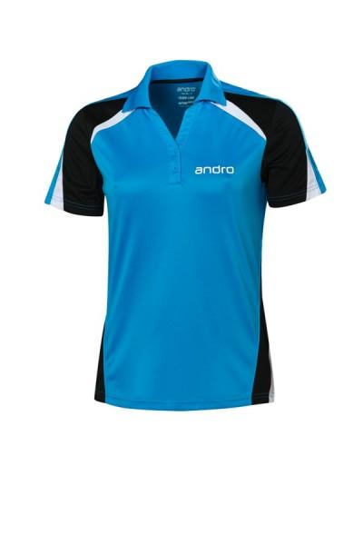 302103_shirt_Edison_w_blue_blk_72dpi_rgb_1