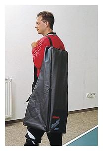 donic robo rucksack